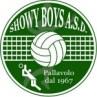 logo_showy_boys
