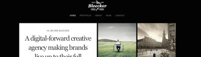 bleecker-2