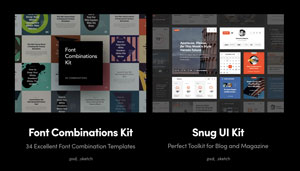 Mobile Toolkits