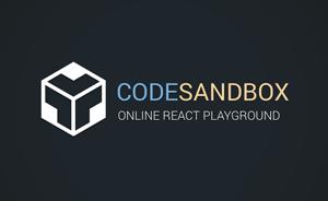 C306_CodeSandbox