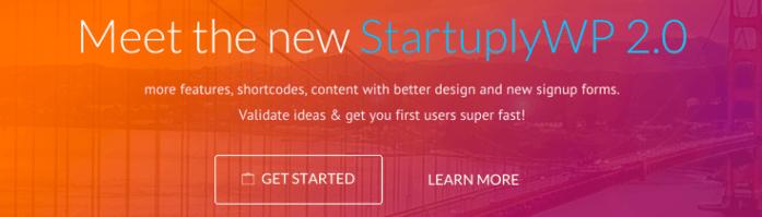 startuply-theme