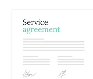 C292_Contract