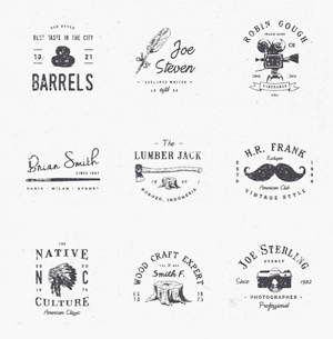 Collective175_vintagebadges