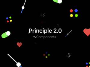 Collective239_Principle