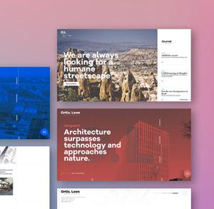 Collective245_Designgest