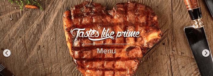 american-prime-steakhouse