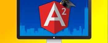 Angular and Firebase - Build a Web App with Typescript
