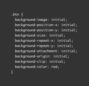 c271_shorthandantipattern