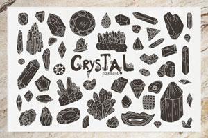 c277_crystals