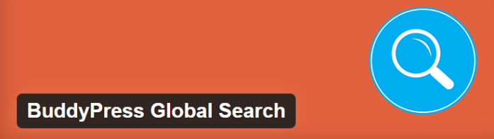 buddypress global search plugin image from wordpress.org