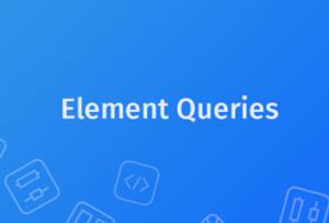 C292_ElementQueries