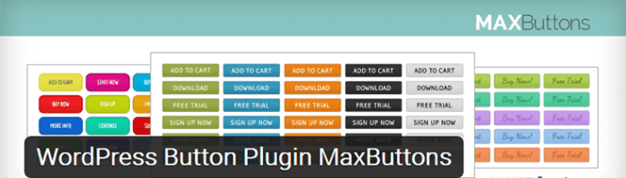 MaxButtons