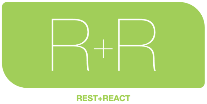 The combination of REST and React shows where WordPress theming could be heading.