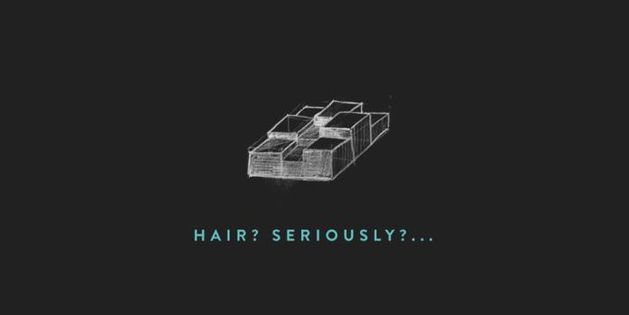 Animated3DScene_hair