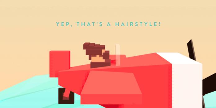 Animated3DScene_hairstyle