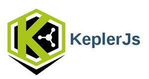 C349_keplerjs
