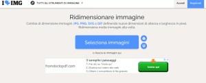 iLoveIMG (web)