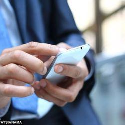 Cellulari e malattie, nuova condanna per l'Inail