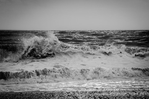 Bexhill Ocean Dec14 (6 of 9)