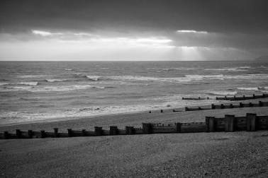 Bexhill Ocean Dec14 (8 of 9)