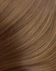 also natural dark warm blonde hair colour daniel field rh danielfieldmailorder