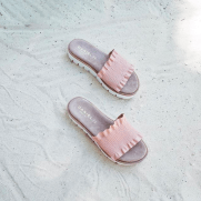 Summer Sandals: Our Favourite Picks