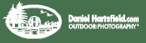DanielHartsfield.com