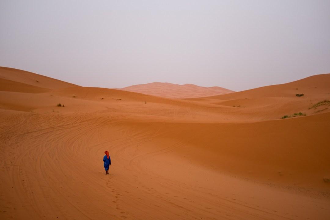 Morocco_Sahara_BerberEscort2