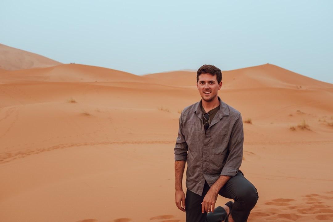 Morocco_Sahara_DH2