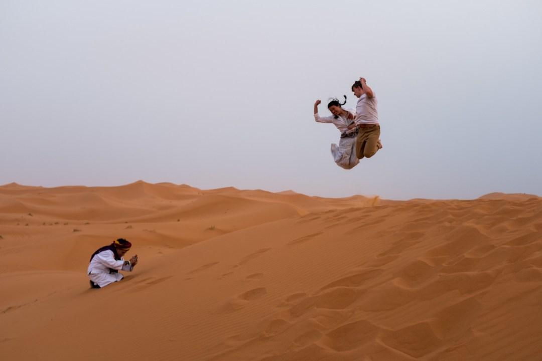 Morocco_Sahara_JumpingBrits