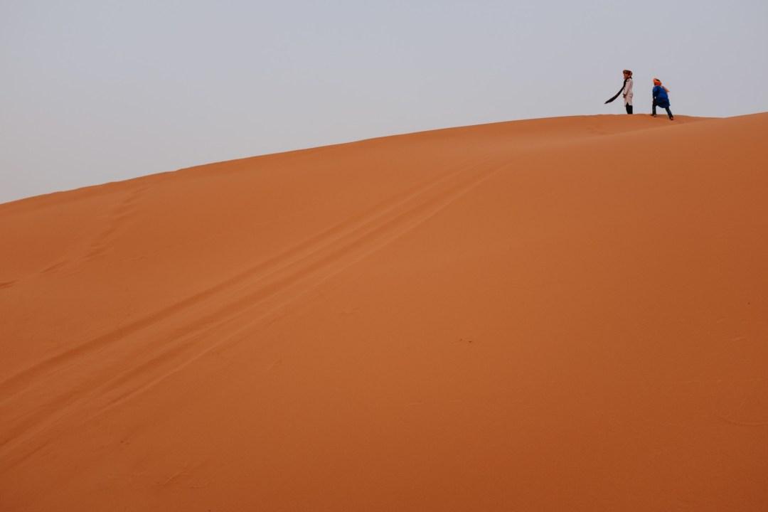 Morocco_Sahara_KingOfTheHill