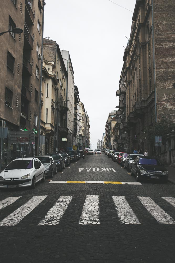 Belgrade_Street