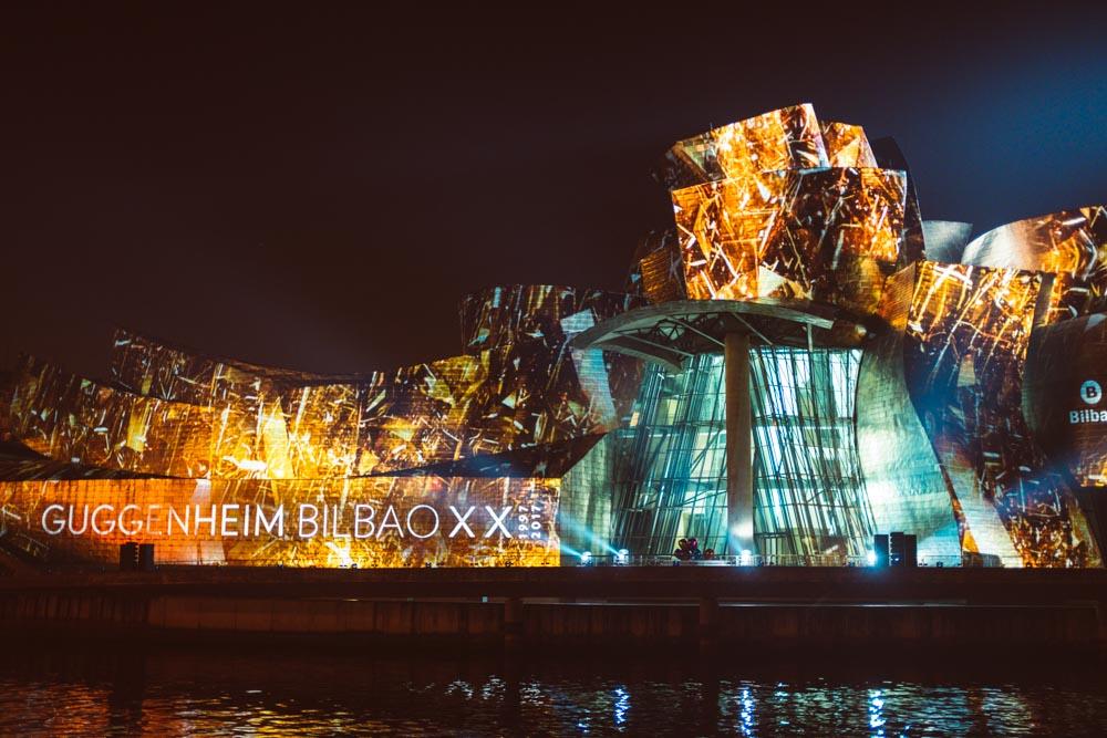 Bilbao_LightShow12