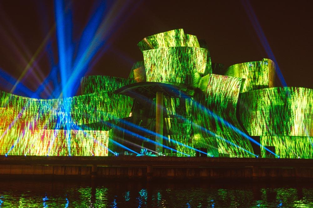 Bilbao_LightShow6