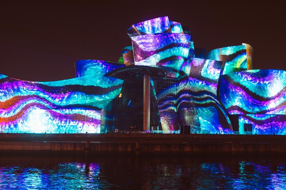 Bilbao_LightShow7