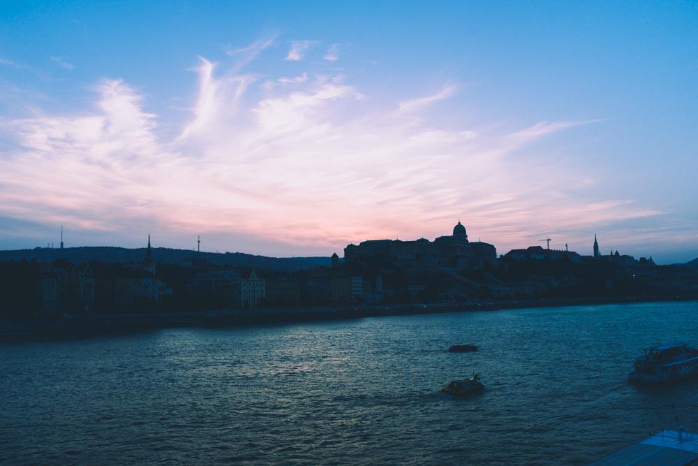 Budapest_BudaFromPest