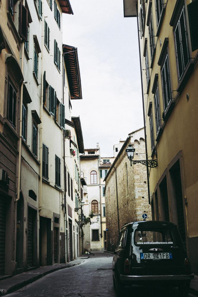 Italy_FlorenceFiat