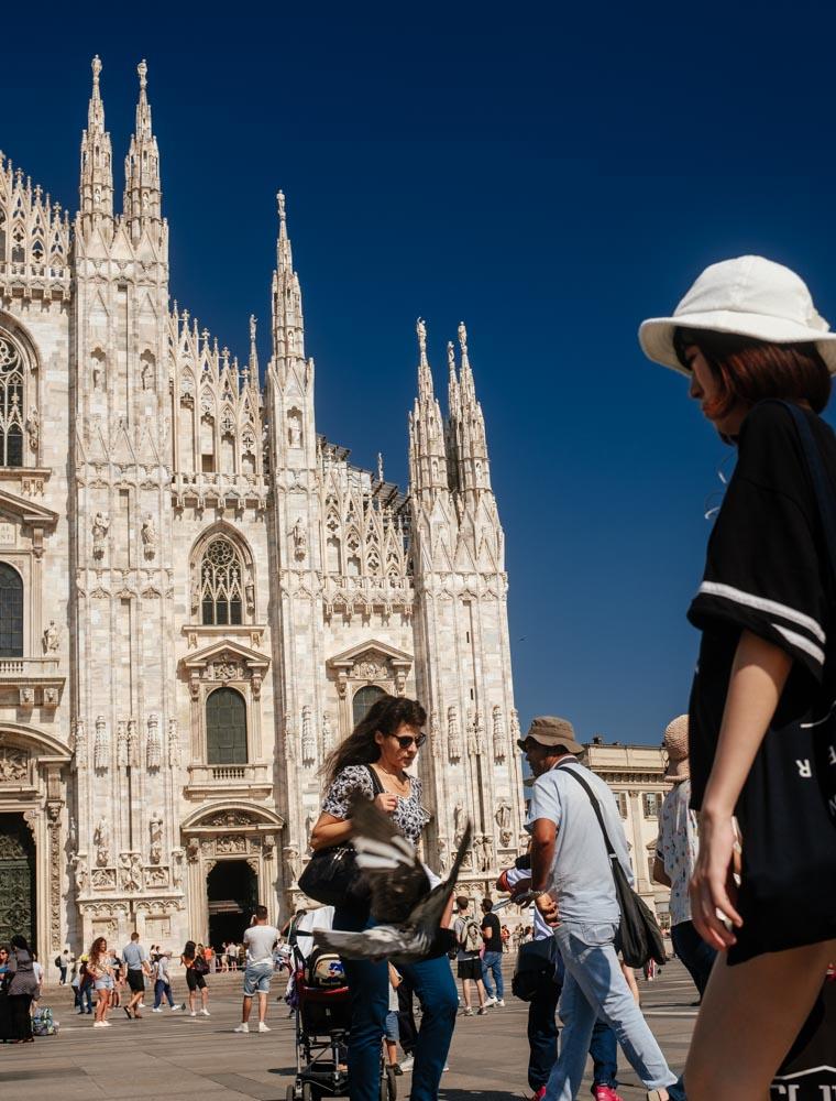 Italy_MilanDuomo