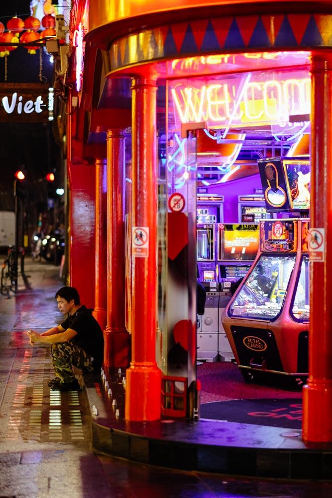 London_ChinatownArcade