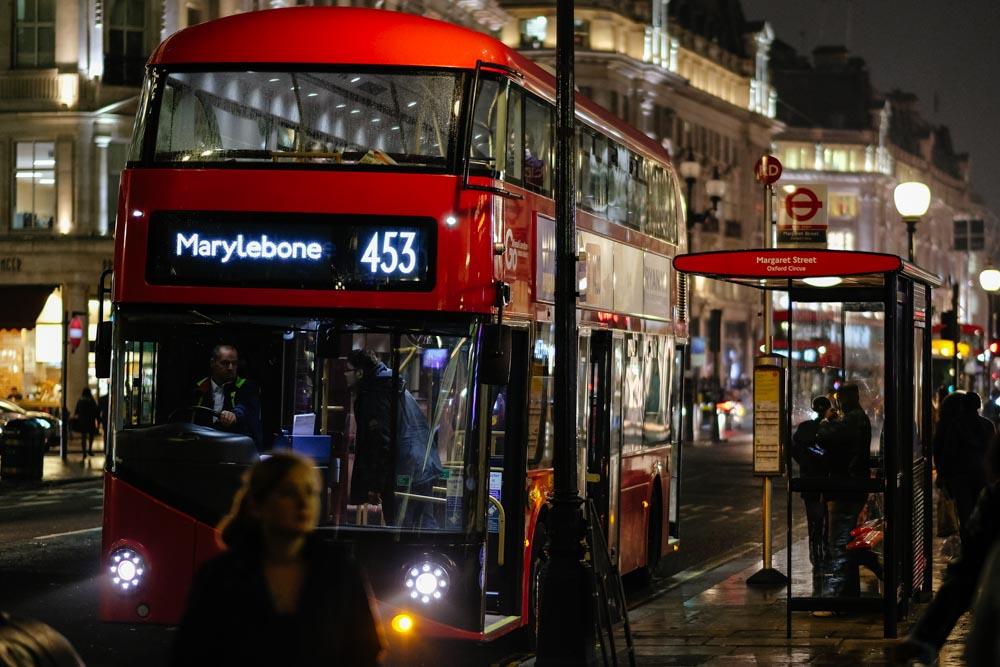 London_Marlybone