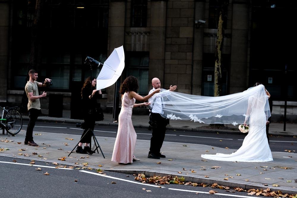 London_WeddingShots