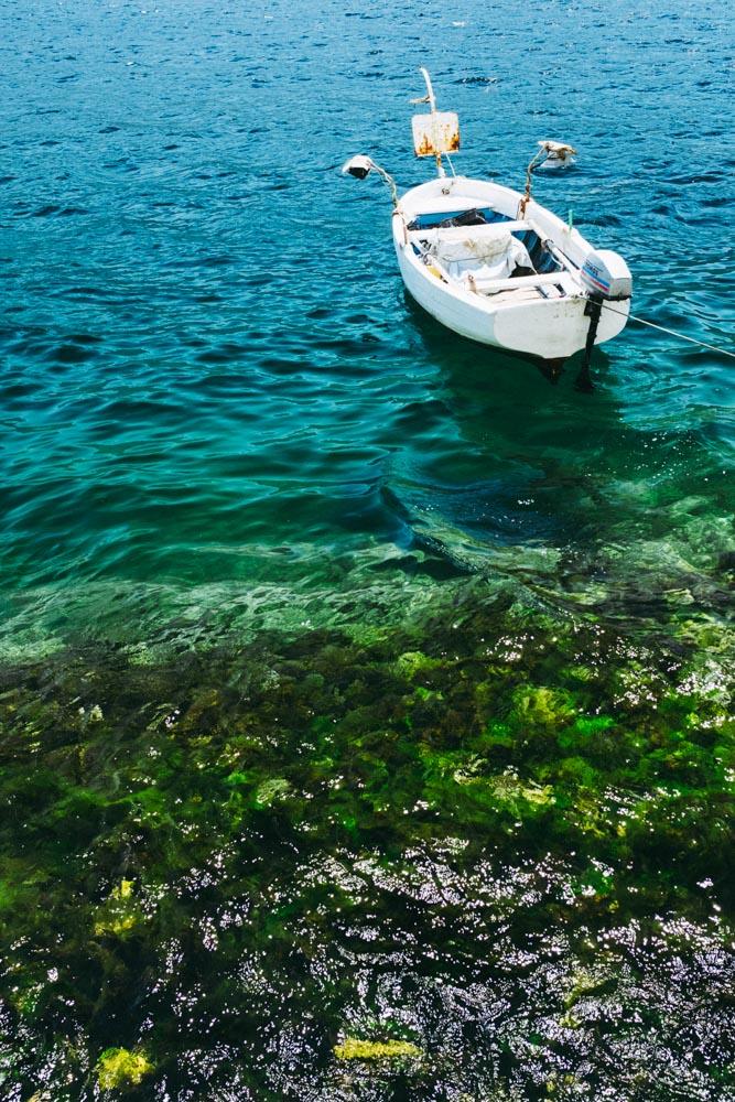 Montenegro_KotorBoat