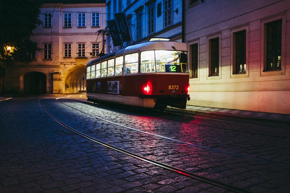 Prague_Trolley