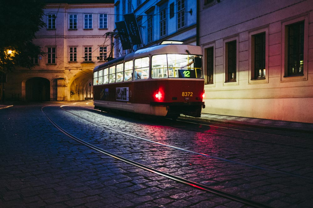Prague_Trolley