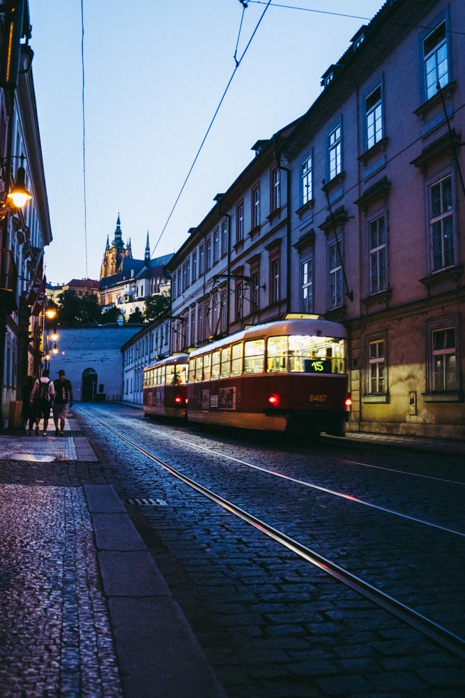 Prague_TrolleyCastle