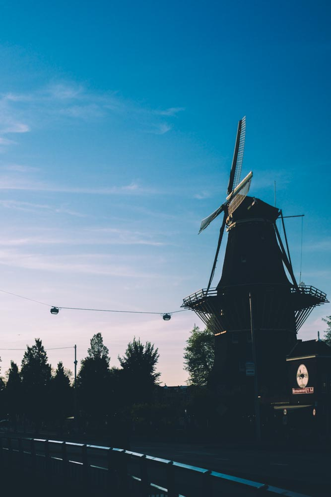 Schiedam_Mill