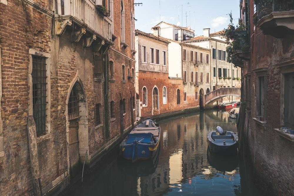 Venice_Waterways1
