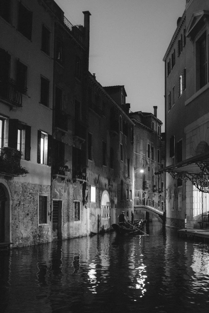 Venice_WaterwaysFav2