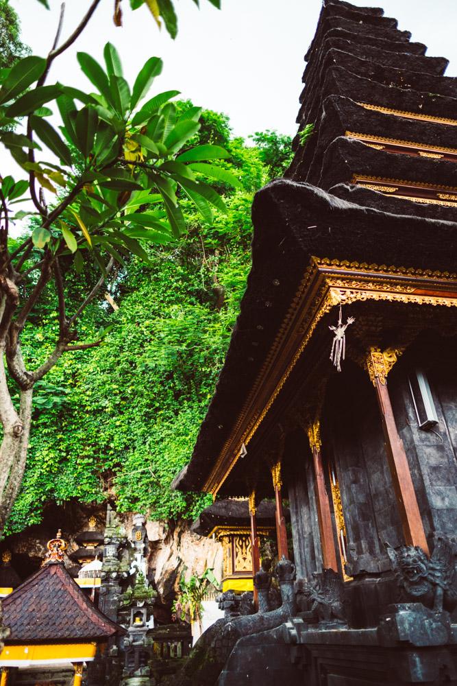 Bali_GoaLawah