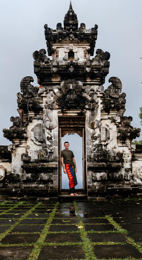 Bali_LempuyangDHTTempleDoor